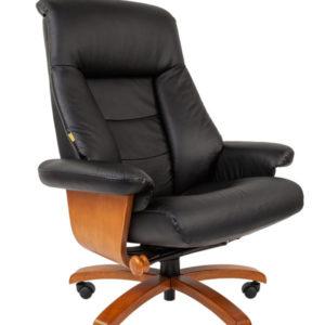 Кресла для руководителей от 120 кг